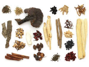 How Does Chinese Medicine Work?