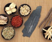 Image: Acupuncture & Full Chinese Herbal Consultation