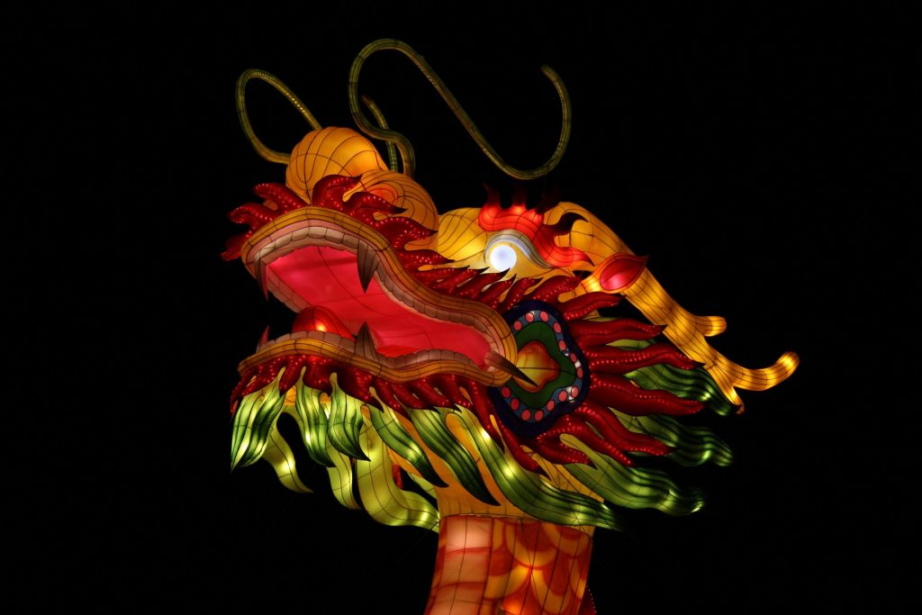 chinese_new_year_party_london