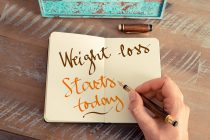 Image: HERE'S YOUR FREE WEIGHT LOSS GUIDE