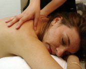 Image: Massage
